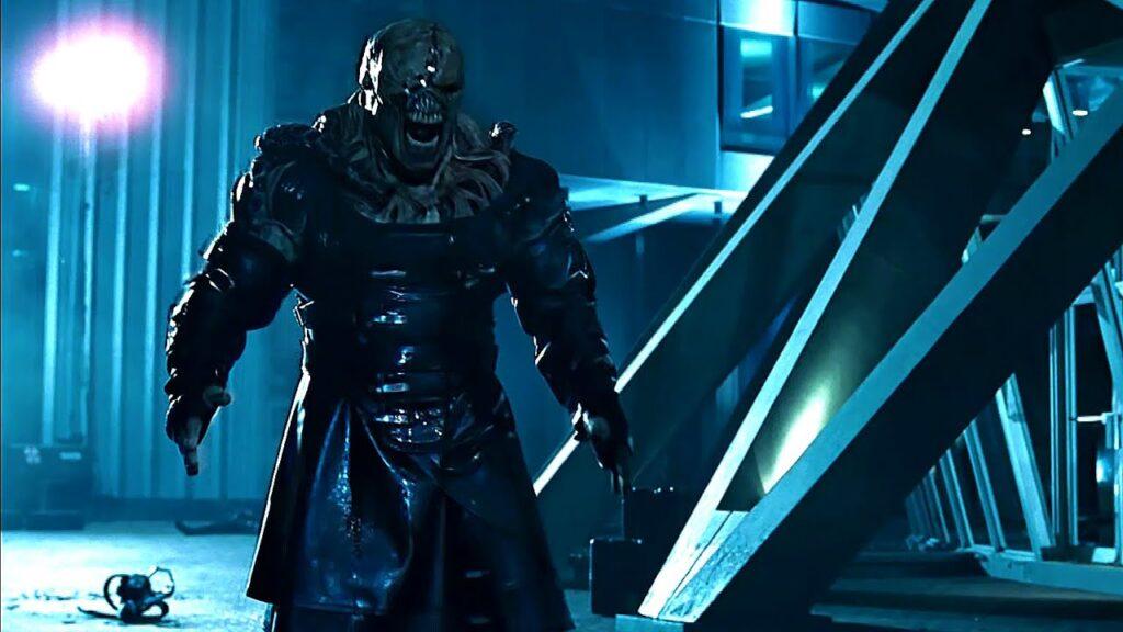 Resident Evil | Será que os filmes são ruins?