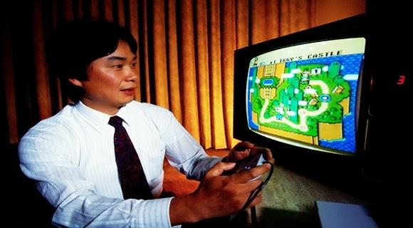 5 Motivos para você Comprar um Super Nintendo