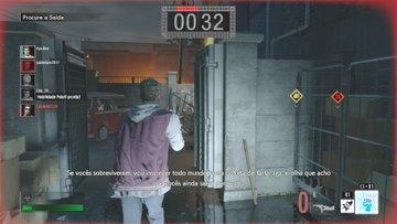 Resident Evil Resistance | Jogamos o beta!