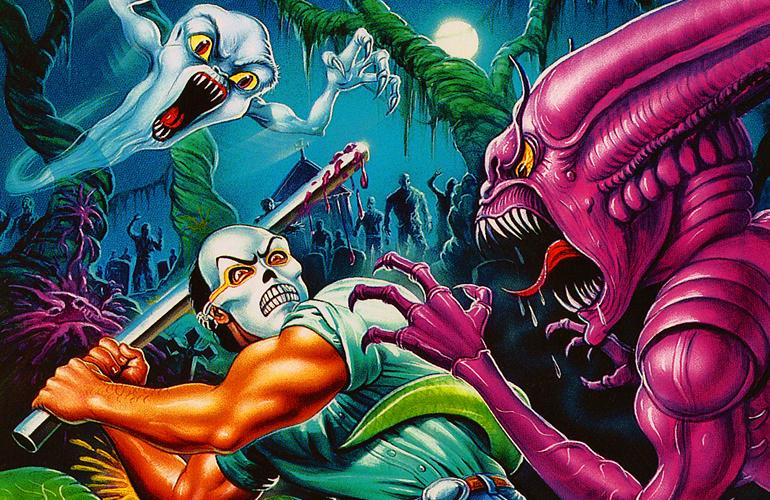 5 Motivos para você comprar um Mega Drive